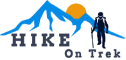 Hike on Travels
