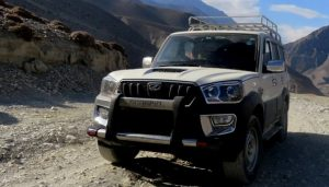 Private Jeep Booking in Nepal Hike on Travels