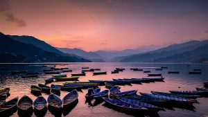 hike-on-trek-nepal-tours-and-trek`