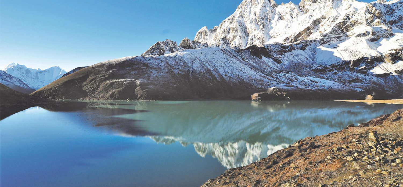 Khayer Lake Hike on Travels and Trek Slider