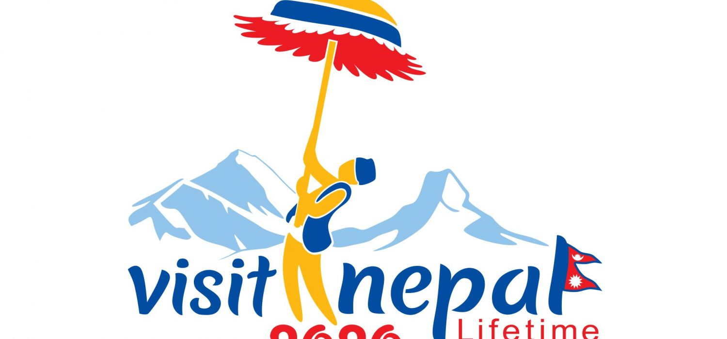 Visit Nepal 2020 Hike on Treks and Travels slider