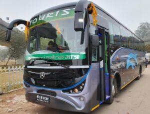 ktm-delhi-bus-after-corona