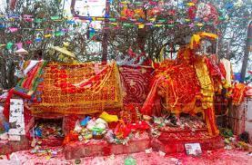 Pathivara Temple